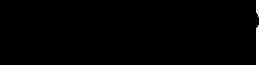 マレア沖縄